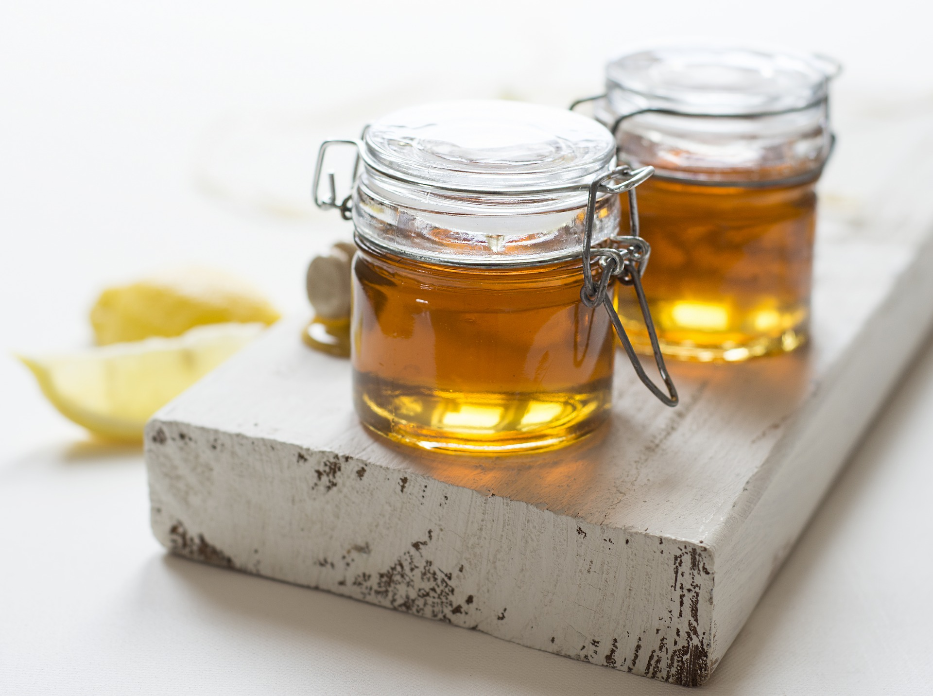 Honey Mask Recipes for All Skin Types