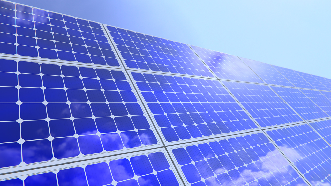 Get to Know Solar Power